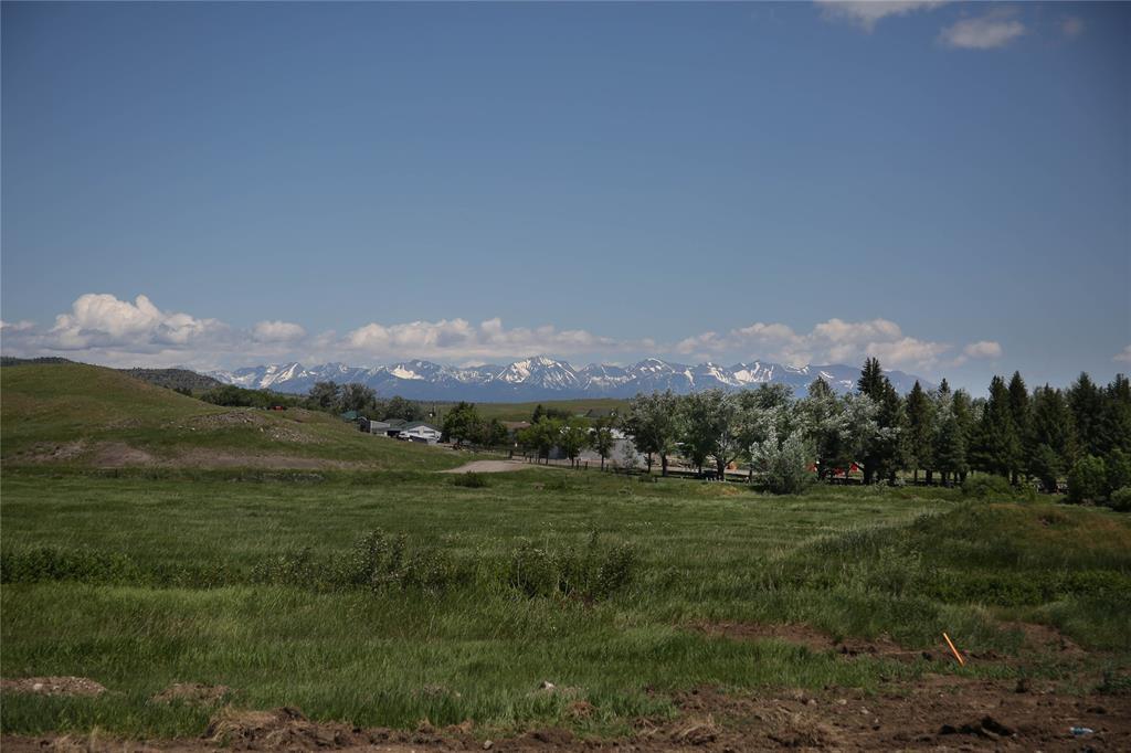 https://bt-photos.global.ssl.fastly.net/montana/orig_boomver_1_322089-2.jpg