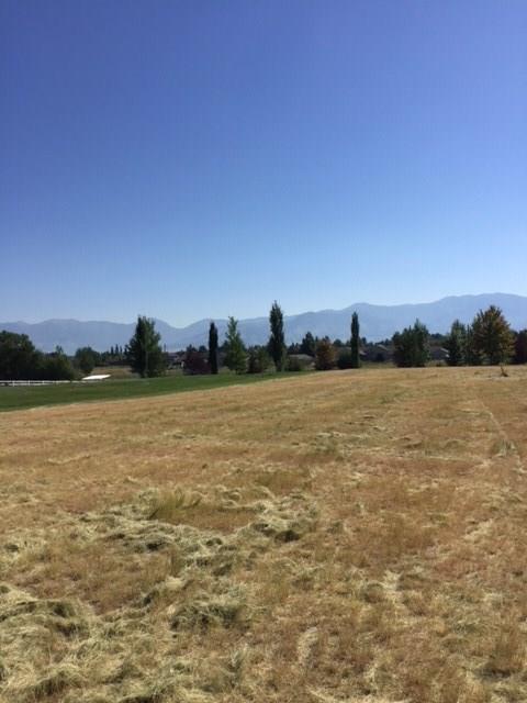 tbd Westlake Park Blvd, Bozeman, MT 59718 (MLS #323974) :: Black Diamond Montana | Berkshire Hathaway Home Services Montana Properties