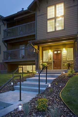 4615 Bembrick Street 2D, Bozeman, MT 59718 (MLS #324380) :: Black Diamond Montana