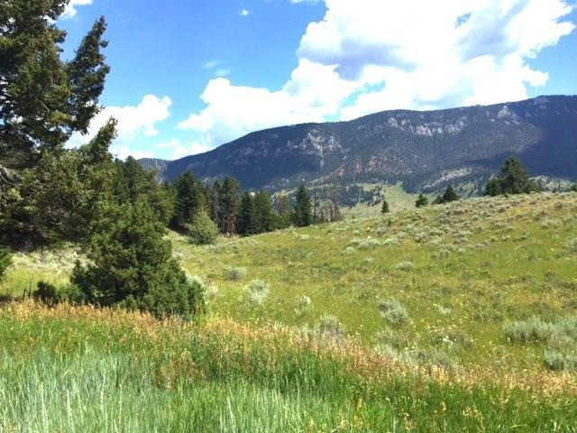 TBD Talus Trail, Big Sky, MT 59716 (MLS #326235) :: Black Diamond Montana