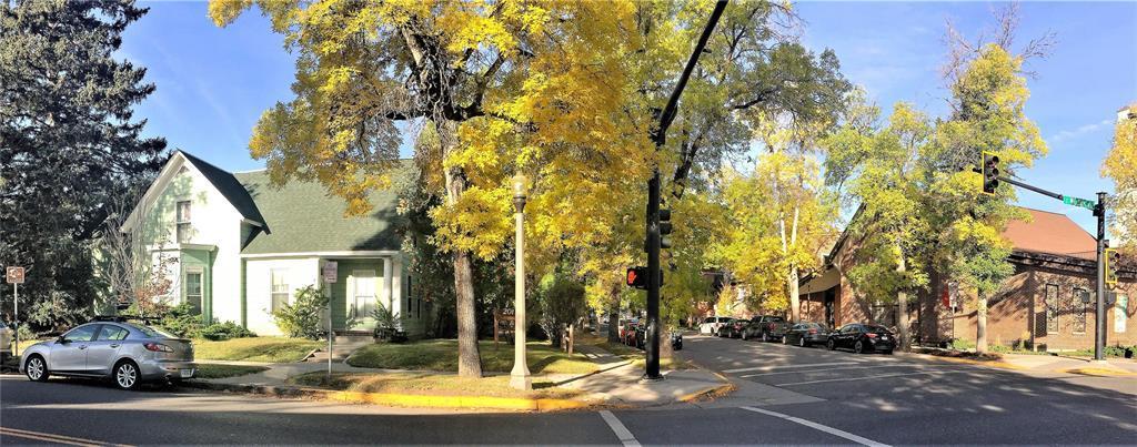201 Willson Avenue - Photo 1