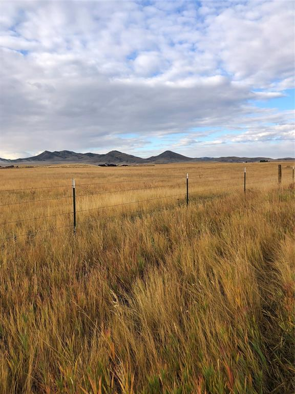 TBD 1 Wheatland Rd, Three Forks, MT 59752 (MLS #327024) :: Hart Real Estate Solutions
