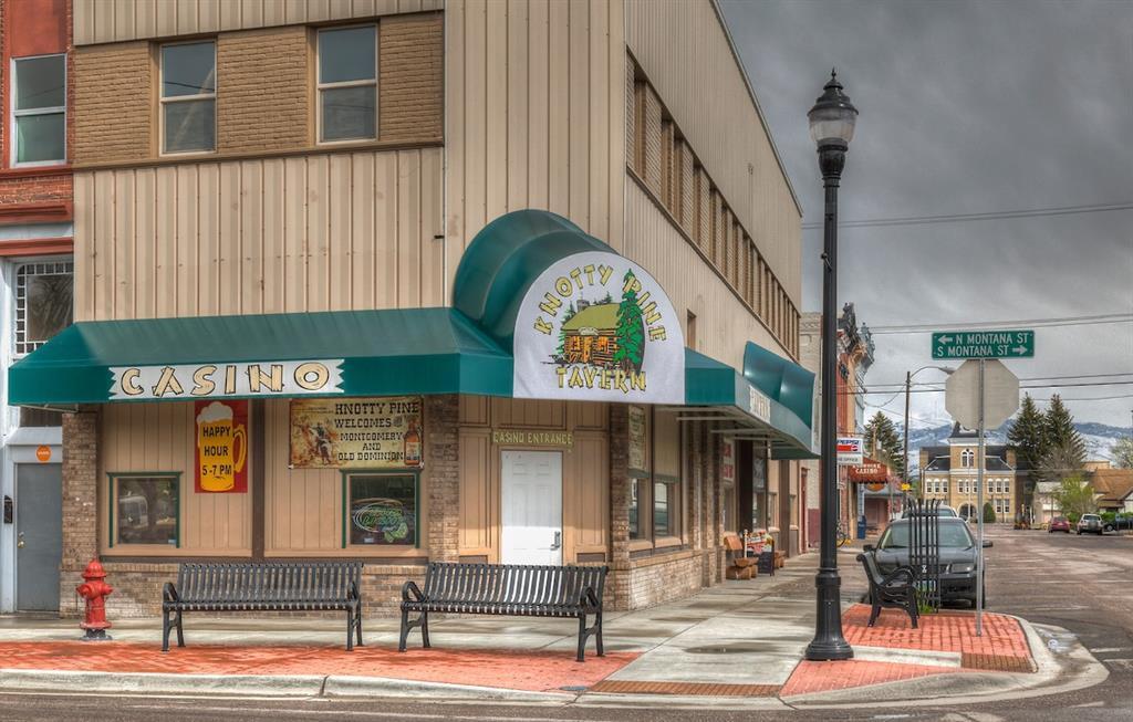 17 Bannack Street - Photo 1