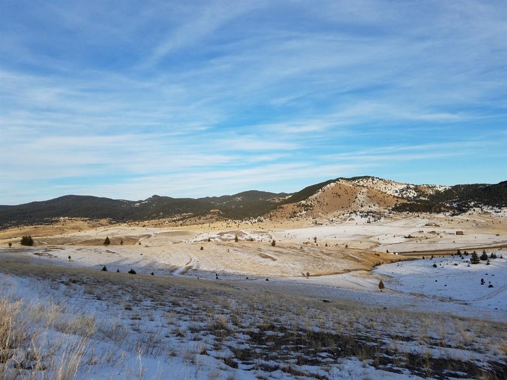 TBD Mustang Trail f78c269aa6