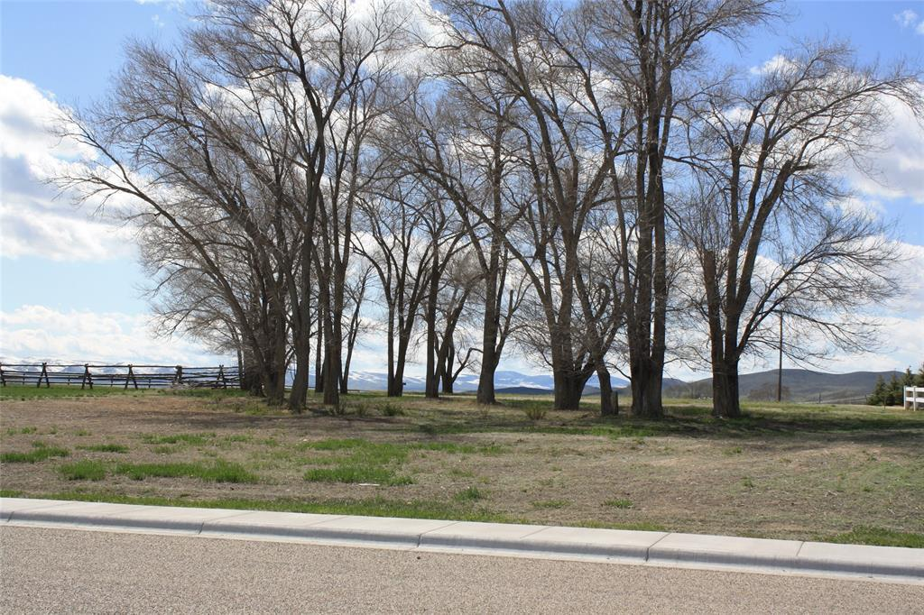 231 Ranch Drive - Photo 1