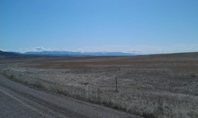 TBD Horizon Loop, Three Forks, MT 59752 (MLS #329845) :: Black Diamond Montana