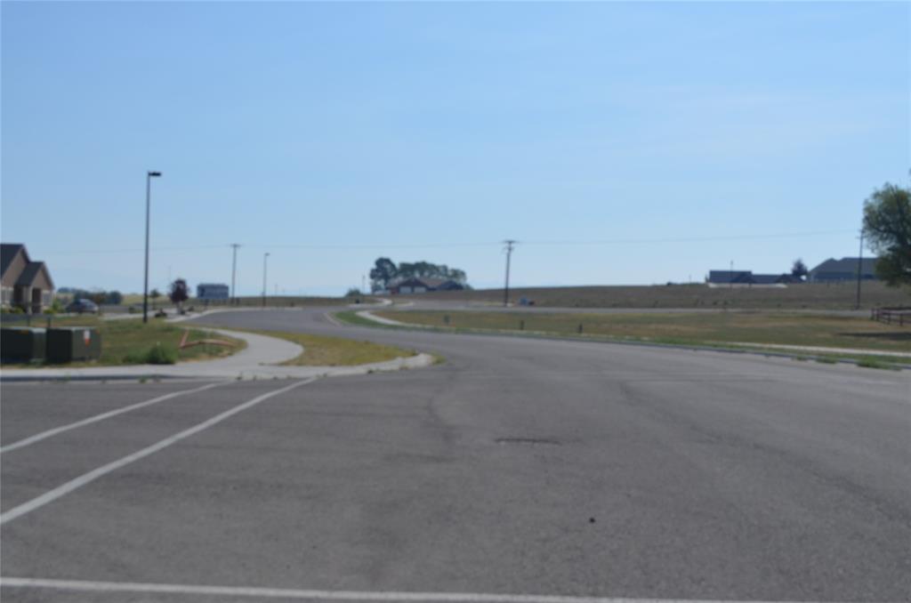315 Southside Boulevard - Photo 1