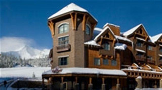 48 Big Sky Resort Ro 48 Big Sky Resort Road, Big Sky, MT 59716 (MLS #330314) :: Black Diamond Montana