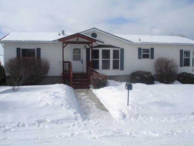 2135 Fairway, Butte, MT 59701 (MLS #330349) :: Black Diamond Montana