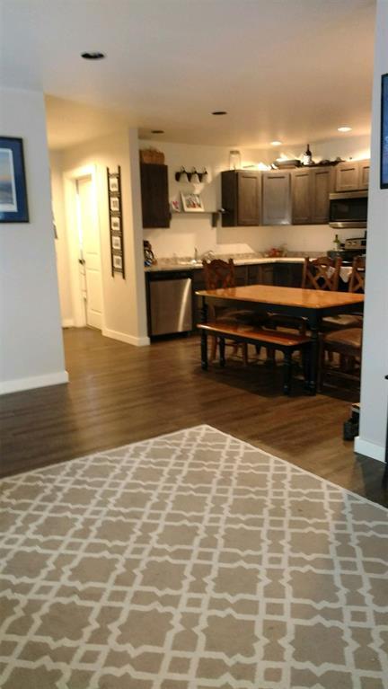 140&160 S Bozeman Street, Dillon, MT 59725 (MLS #330550) :: Hart Real Estate Solutions