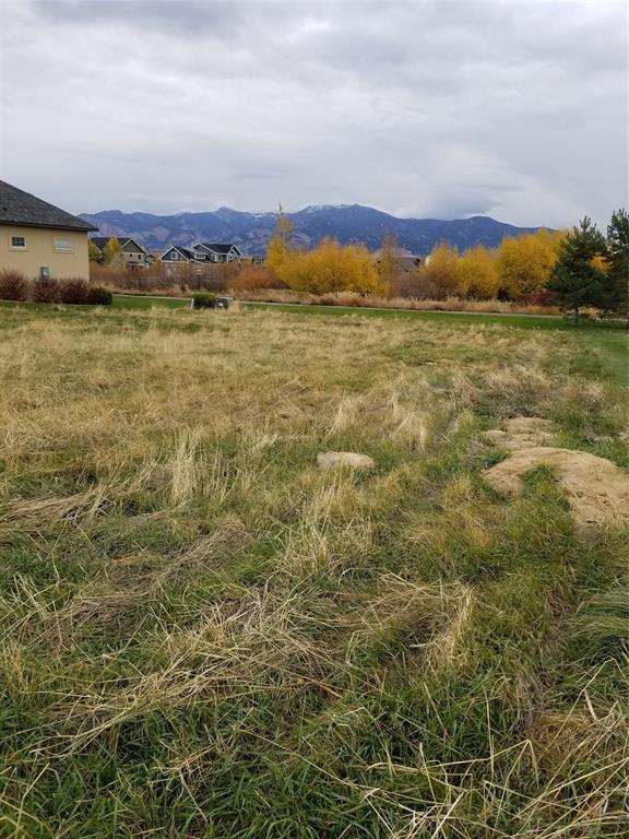 2250 Andalusian, Bozeman, MT 59718 (MLS #331723) :: Hart Real Estate Solutions