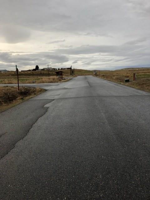 TBD Lot 102, Three Forks, MT 59752 (MLS #331781) :: Black Diamond Montana
