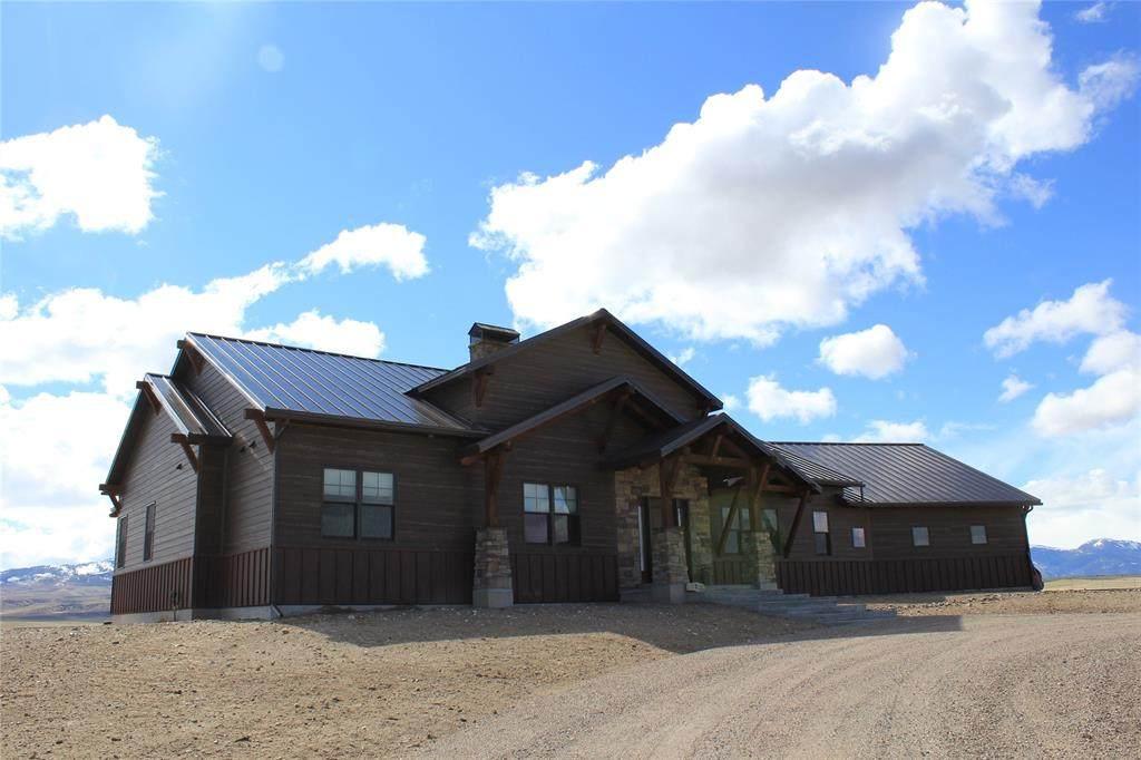 851 Sweetwater Estates Drive - Photo 1