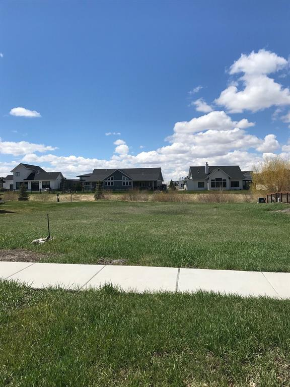 2415 Arabian, Bozeman, MT 59718 (MLS #333537) :: Hart Real Estate Solutions