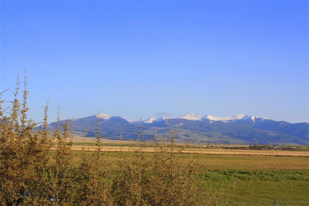 https://bt-photos.global.ssl.fastly.net/montana/orig_boomver_1_334243-2.jpg