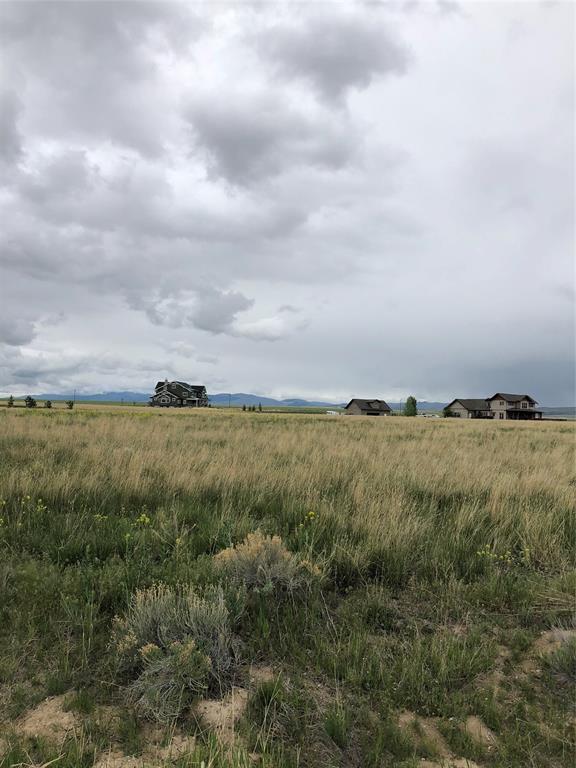 tbd Rodeo Trail Drive - Photo 1