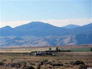 175 Mills Road, Whitehall, MT 59759 (MLS #334684) :: Montana Life Real Estate