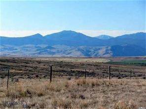 11 Mills Road, Whitehall, MT 59759 (MLS #334690) :: Montana Life Real Estate
