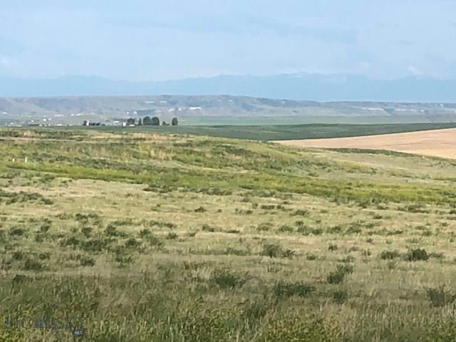 TBD Tbd Mackenzie Mountain Way, Three Forks, MT 59752 (MLS #335139) :: Black Diamond Montana