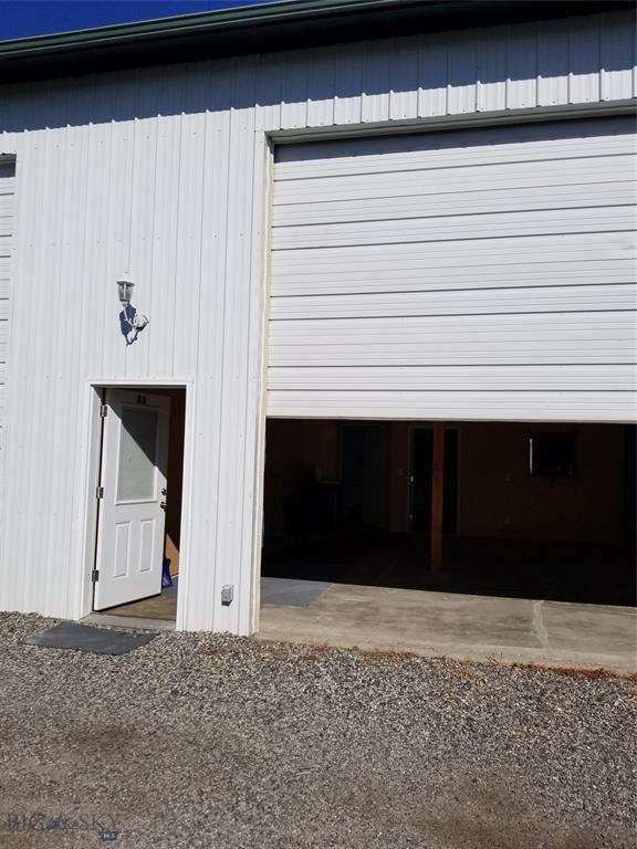 215 Arden Drive #33, Belgrade, MT 59714 (MLS #337477) :: Hart Real Estate Solutions