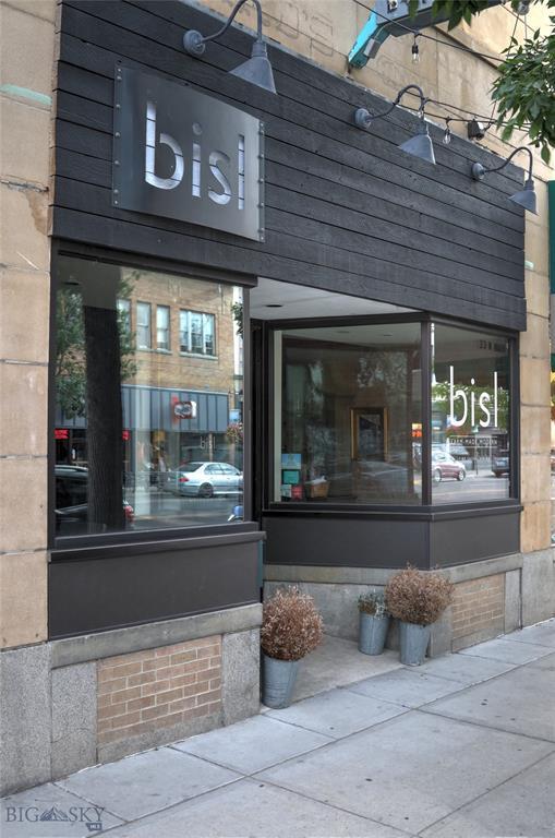 33 W Main Street, Bozeman, MT 59715 (MLS #337508) :: Hart Real Estate Solutions