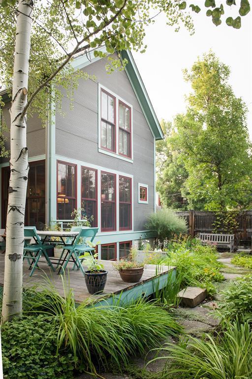 524 S Black A & B, Bozeman, MT 59715 (MLS #337641) :: Hart Real Estate Solutions