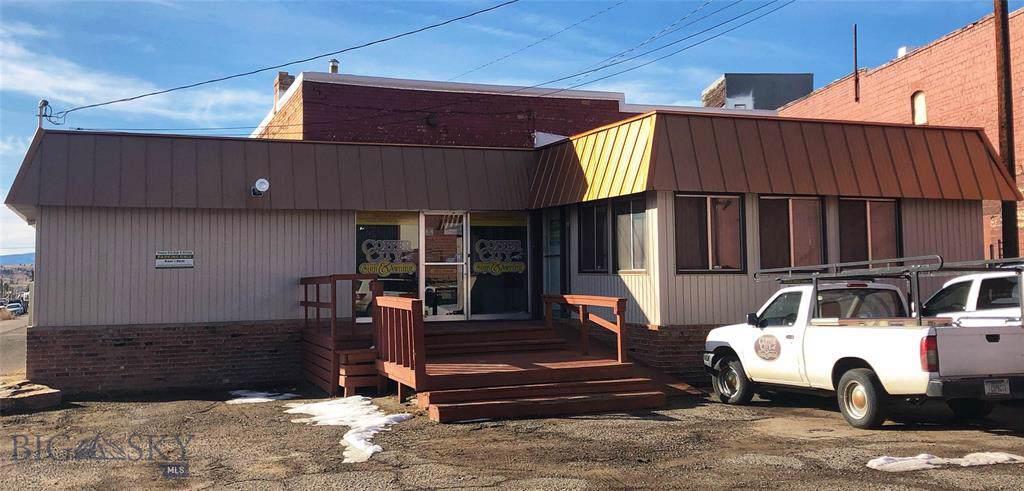 827 Montana Street - Photo 1