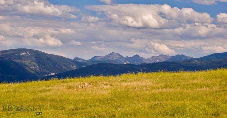 TBD Montana Ranch Trail Road - Photo 1
