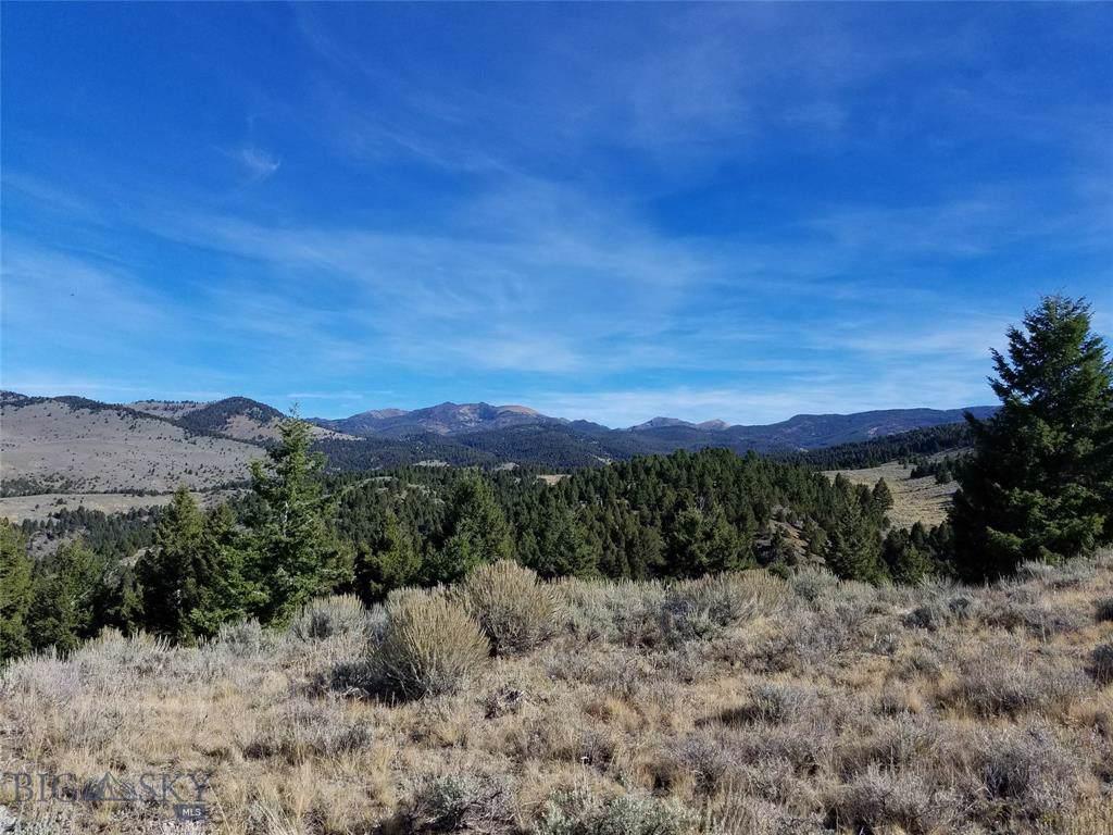 TBD Bivens Creek Ridge Road - Photo 1