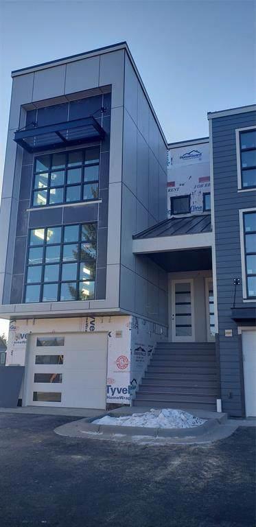 90 W Jefferson A-F, Belgrade, MT 59714 (MLS #341324) :: Hart Real Estate Solutions