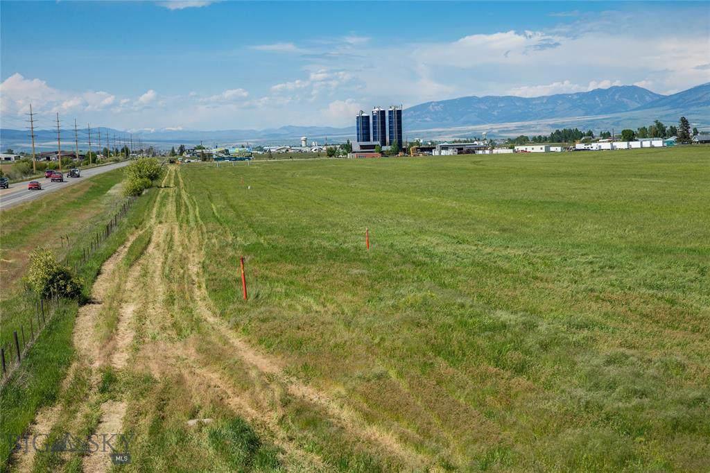 TBD Tract 2 Jackrabbit Road - Photo 1