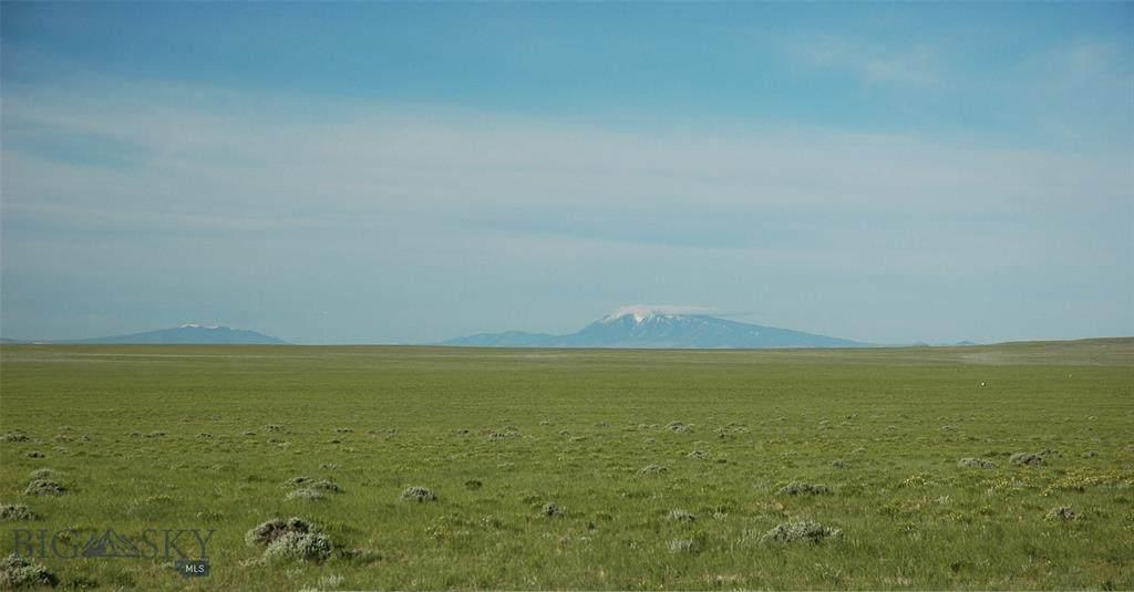 48 Prairie Star Dr, Medicine Bow, Wyoming - Photo 1