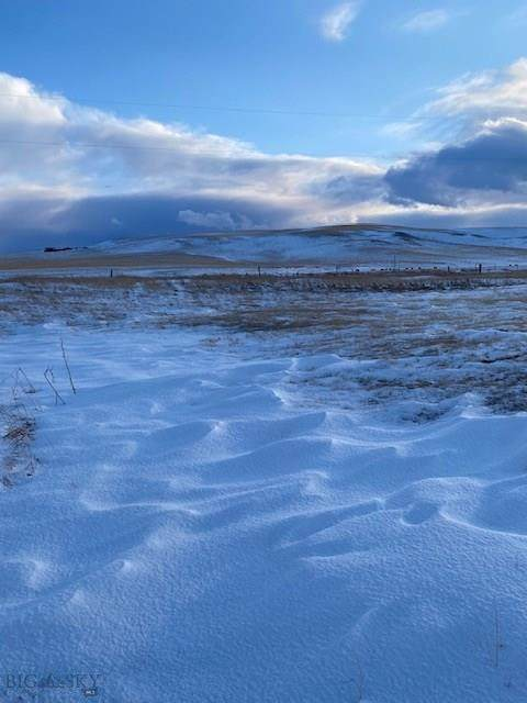 NHN Railroad Ave, Ringling, MT 59642 (MLS #342401) :: Hart Real Estate Solutions