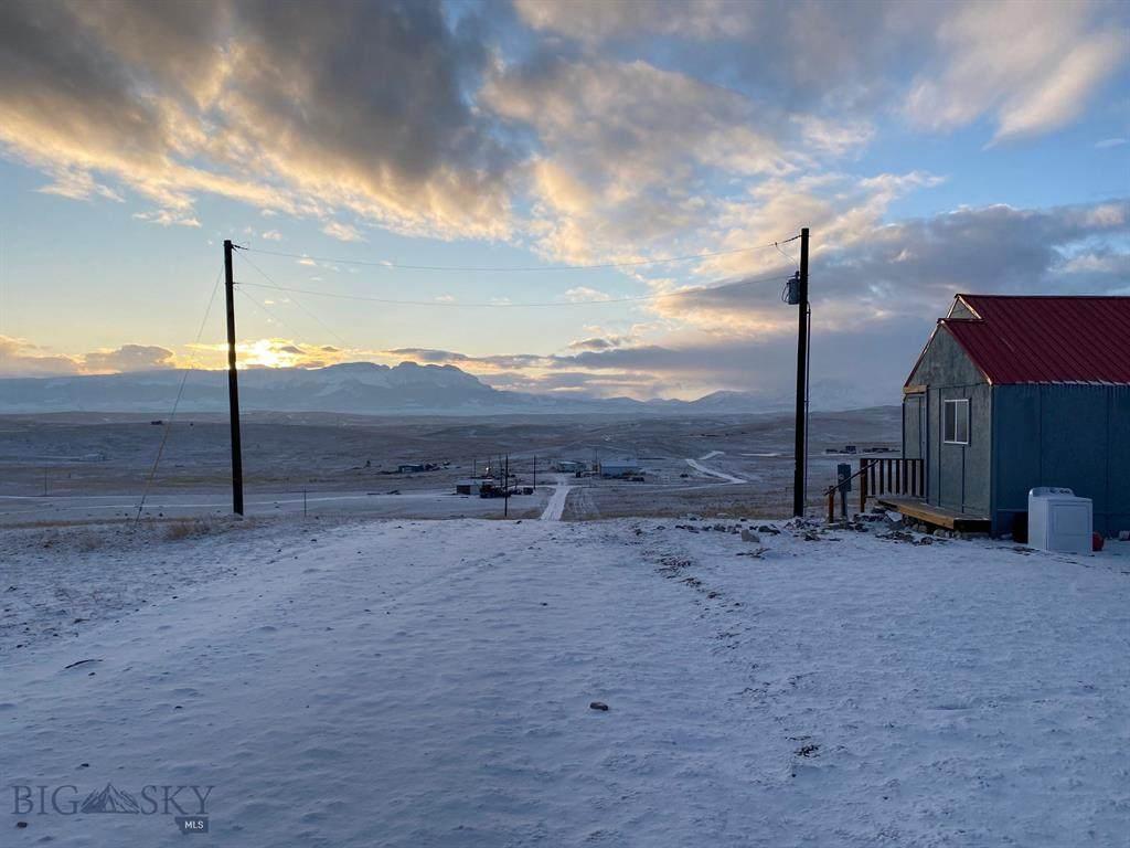 3180 Meadowlark Lane - Photo 1