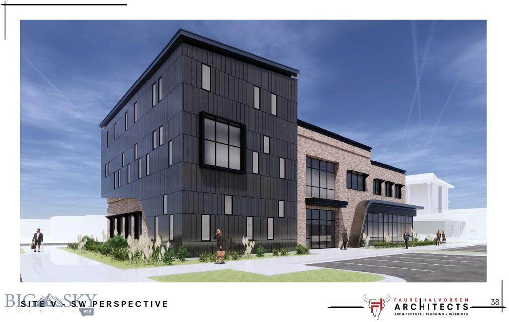2952 Technology Boulevard - Photo 1