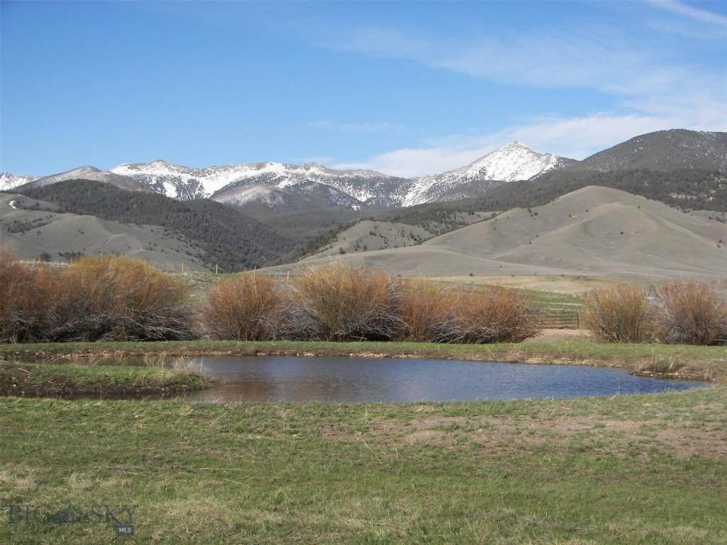 TBD Meadow Lake - Photo 1