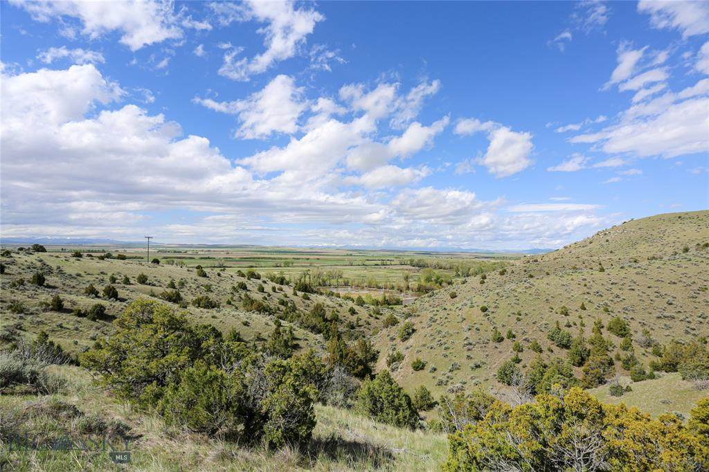 TBD Lot 4 Gallatin River Ranch - Photo 1