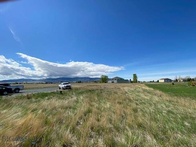 16 S Centurion Way S, Whitehall, MT 59759 (MLS #346041) :: Hart Real Estate Solutions