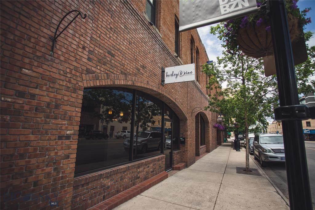 19 Wilson Avenue - Photo 1