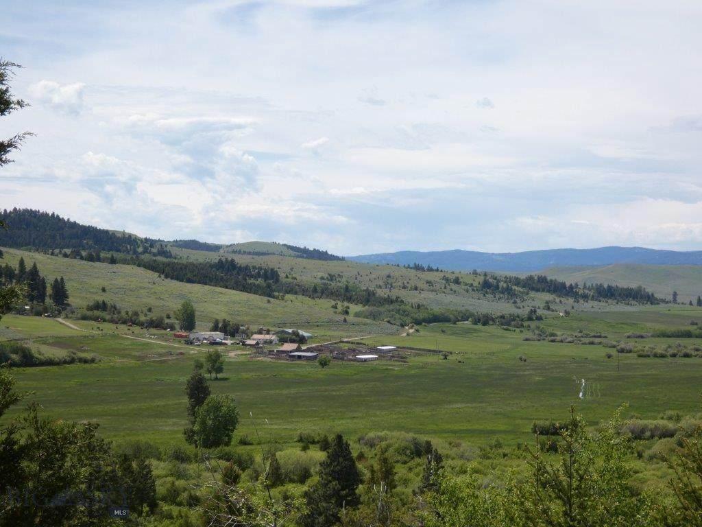 1270 Nevada Creek Ranch Drive - Photo 1