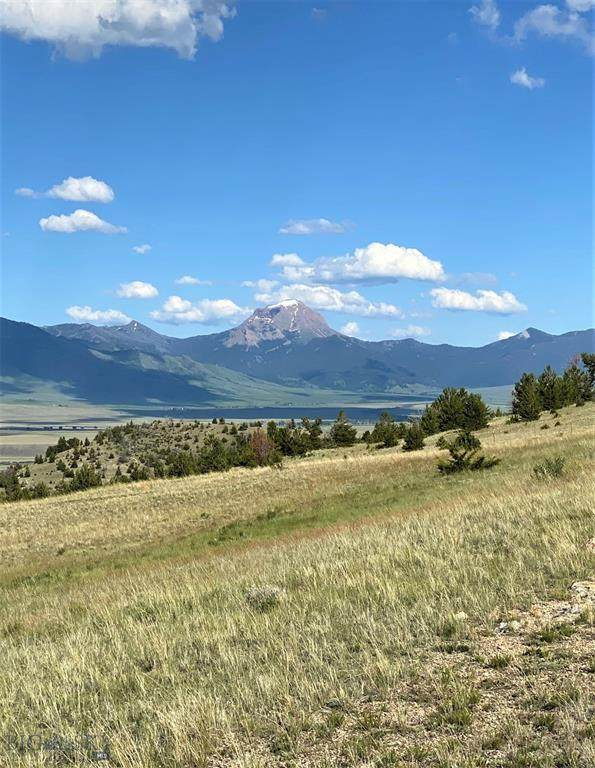 Lot 239 Shining Mountains Sub I, Ennis, MT 59729 (MLS #346869) :: Black Diamond Montana