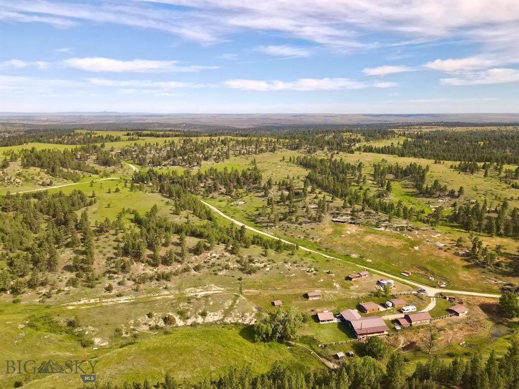 Shedhorn Ranch - Photo 1