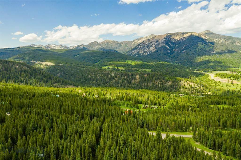 Lot 68 Silverado Trail - Photo 1