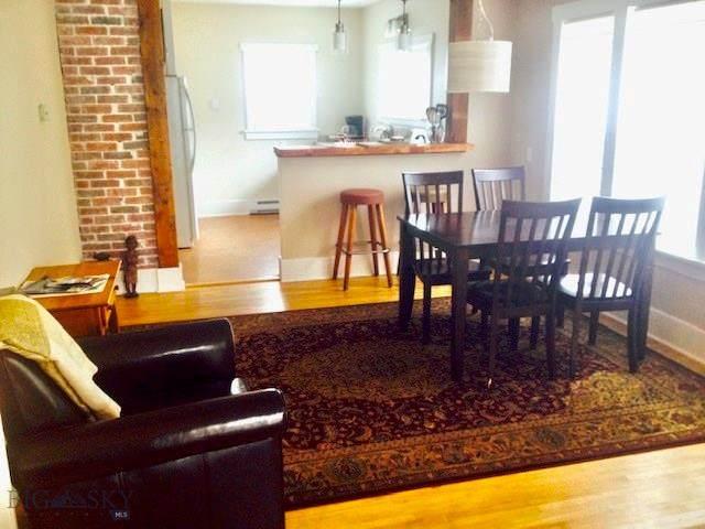 503 W Lamme Street, Bozeman, MT 59715 (MLS #349089) :: Hart Real Estate Solutions