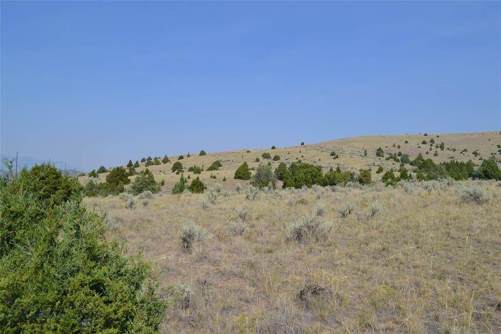 TBD Mt Hwy 287 - Photo 1