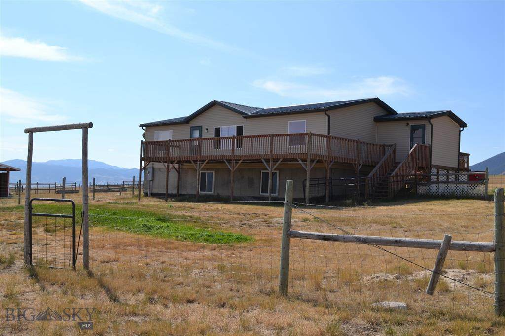 99 Laurin Canyon Road - Photo 1