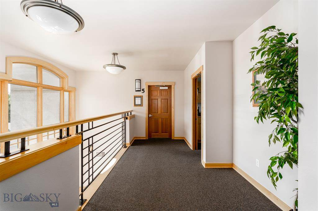 3825 Valley Commons Drive - Photo 1