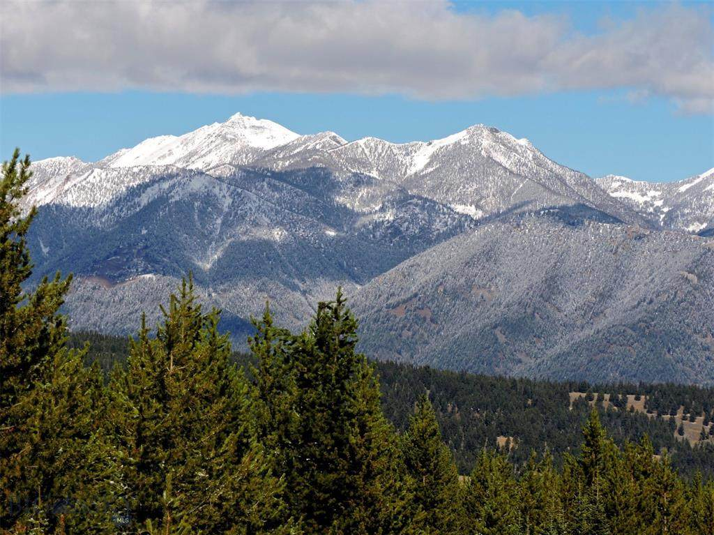 TBD Beaver Creek West - Photo 1