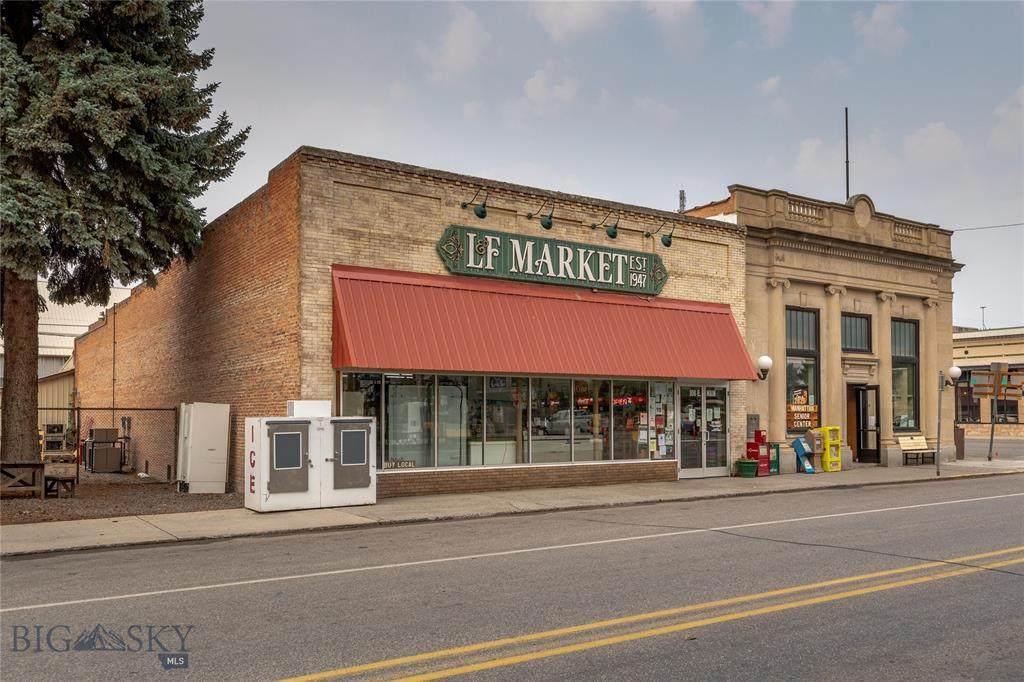 106 Main Street - Photo 1