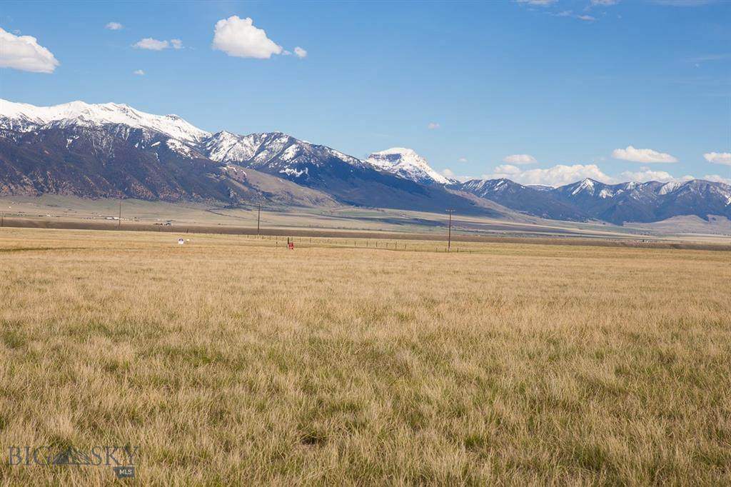 Lot 100 Pronghorn - Photo 1